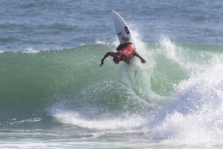 32 Jadson Andre Hurley Pro at Trestles foto WSL Sean Rowland