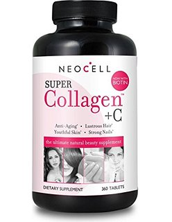 Super Collagen +C neocell