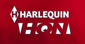 https://www.harlequin.fr/livre/12234/hqn/sous-le-charme-du-highlander