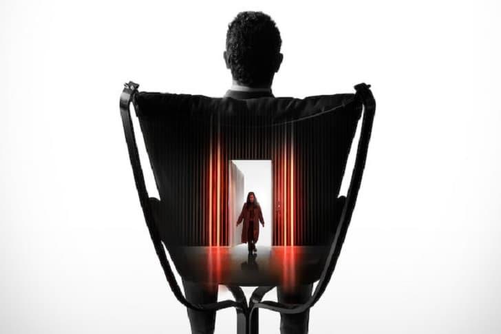 Netflix показал трейлер фильма ужасов «Под гипнозом» с Кейт Сигел в главной роли