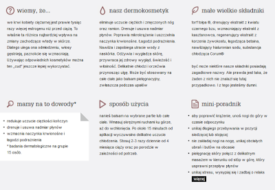 http://tolpa.pl/balsam-na-zmeczone-nogi,p316#!opis-produktu