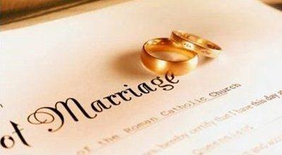 Tukar Status Perkahwinan Permohonan Baru BPN