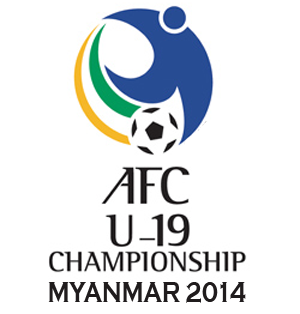 Image Result For Hasil Afc U