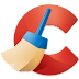 CCleaner v4.04 Portable Software Download
