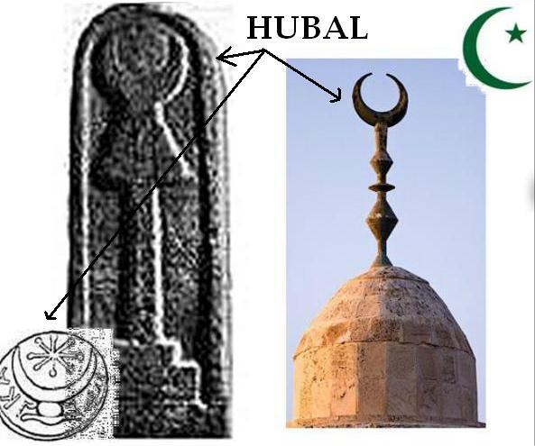 AL-HUBAL
