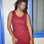 Geethanjali hot wallpapers