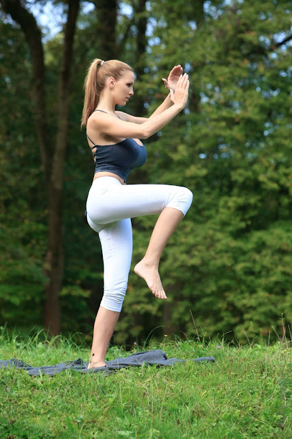 Jordan-Carver-Yoga-Hot-Sexy-HD-Photoshoot-Image-42