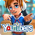 Youtubers Life: Gaming Channel v1.4.0 Para Hileli APK