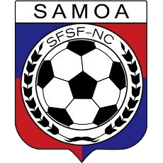Recent Complete List of Samoa Roster Players Name Jersey Shirt Numbers Squad - Position Club Origin