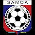 Selección de fútbol de Samoa - Equipo, Jugadores