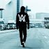 """Alan Walker - Tired (Feat. Gavin James)"""