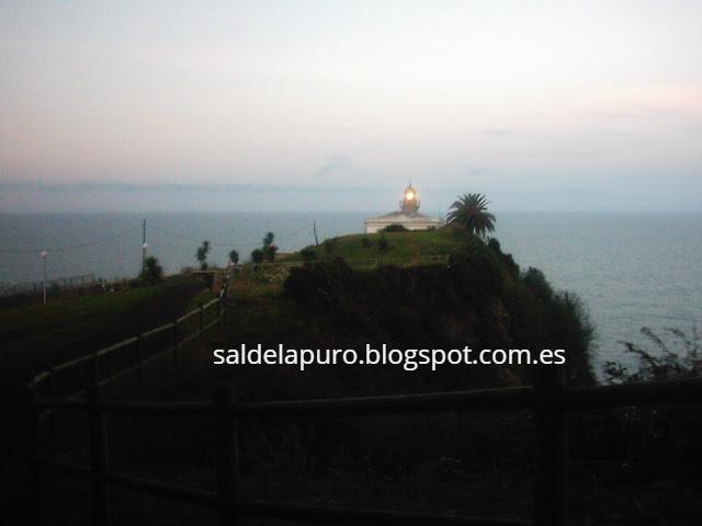 candas-pueblo-marinero-asturias