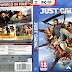 Just Cause 3 Completo PC (FULL UNLOCKED) + CRACK VOKSI + PT-BR