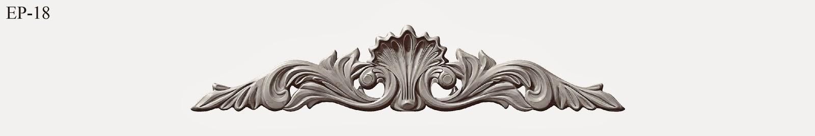 ornamente polistiren producator, elemente decorative polistiren, pret