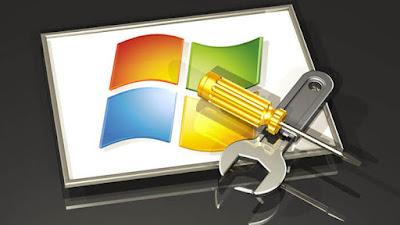 برنامج, Windows ,Repair ,Toolbox, لاصلاح, الويندوز, اخر, اصدار