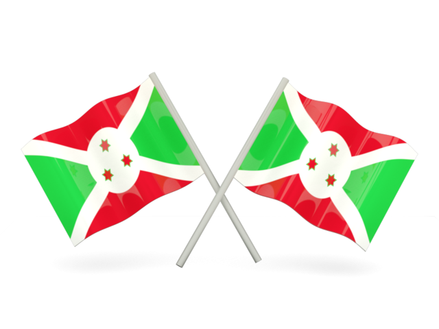 Indian Flag 3d Wallpaper Download Graafix Flag Of Burundi Flag Wallpaper