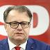 Nermin Nikšić - SDP će u Tuzli i Tuzlanskom kantonu ostati najjača politička opcija, kao što je to oduvijek i bio