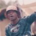 VIDEO l Pk Mr Konk - Mtafutaji
