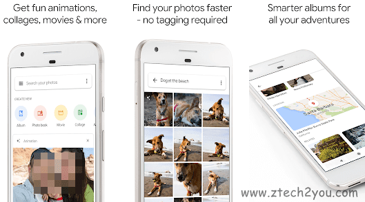 3 طرق تمكنك من استعادة الصور المحذوفة من هاتف الاندرويد بكل