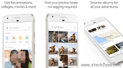طريقة-استعادة-الصور-المحذوفة-من-الاندرويد-Restore-deleted-photos-android