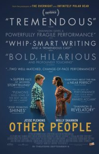 Download Film Other People (2016) 720p Ganool Movie