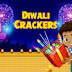 Download Diwali Crackers & Magic Touch Fireworks App Great fun for chindren