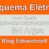 Esquema Elétrico Sony Xperia M4 Aqua E2303/E2306/E2312/E2333/E2353/E2363 - Manual de Serviço