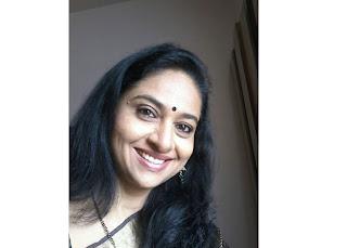 Pratiksha Lonkar