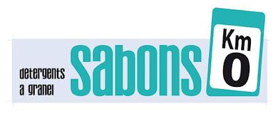Sabons-Km0