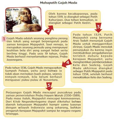 Mahapatih Gajah Mada www.simplenews.me