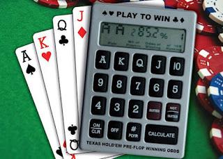 Probabilidades en el póker: ¿Cómo usarlas a nuestro favor?