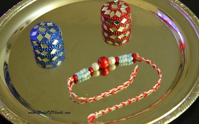 https://www.worldofkhushi.com/2015/08/how-to-make-pearl-rakhi-diy-rakhi.html