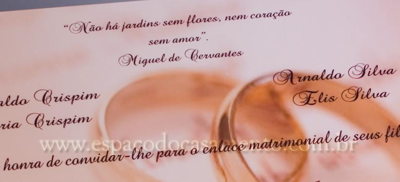 Frases Para Convite De Noivado Evangelico: Assessoria Lidiane Fidelis : Convites De Casamento
