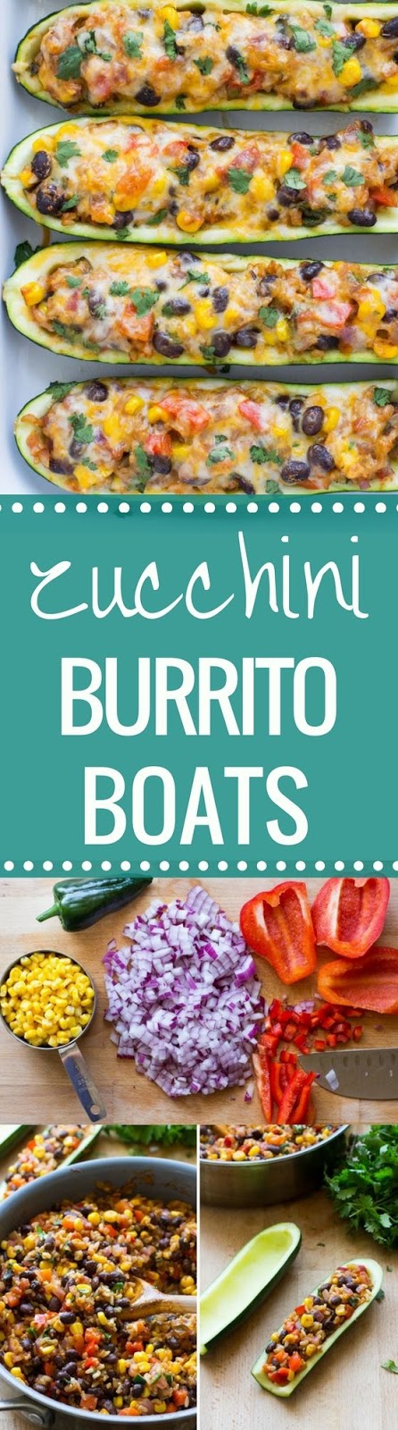 MEXICAN ZUCCHINI BURRITO BOATS #MEXICAN #ZUCCHINI #BURRITO #BOATS  #HEALTHYFOOD #EASYRECIPES #DINNER #LAUCH #DELICIOUS #EASY #HOLIDAYS #RECIPE #DESSERTS #SPECIALDIET #WORLDCUISINE #CAKE #APPETIZERS #HEALTHYRECIPES #DRINKS #COOKINGMETHOD #ITALIANRECIPES #MEAT #VEGANRECIPES #COOKIES #PASTA #FRUIT #SALAD #SOUPAPPETIZERS #NONALCOHOLICDRINKS #MEALPLANNING #VEGETABLES #SOUP #PASTRY #CHOCOLATE #DAIRY #ALCOHOLICDRINKS #BULGURSALAD #BAKING #SNACKS #BEEFRECIPES #MEATAPPETIZERS #MEXICANRECIPES #BREAD #ASIANRECIPES #SEAFOODAPPETIZERS #MUFFINS #BREAKFASTANDBRUNCH #CONDIMENTS #CUPCAKES #CHEESE #CHICKENRECIPES #PIE #COFFEE #NOBAKEDESSERTS #HEALTHYSNACKS #SEAFOOD #GRAIN #LUNCHESDINNERS #MEXICAN #QUICKBREAD #LIQUOR