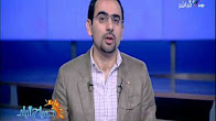برنامج صباح البلد 20-1-2017 أحمد مجدى و فرح طه - صدى البلد
