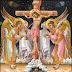 ΚΥΡΙΕ ΗΜΩΝ ΙΗΣΟΥ ΧΡΙΣΤΕ ΕΛΕΗΣΟΝ ΗΜΑΣ!!!Νιώθεις ὅτι δέν σέ λυπήθηκε ὁ Θεός;;;π. Συμεών Κραγιόπουλου