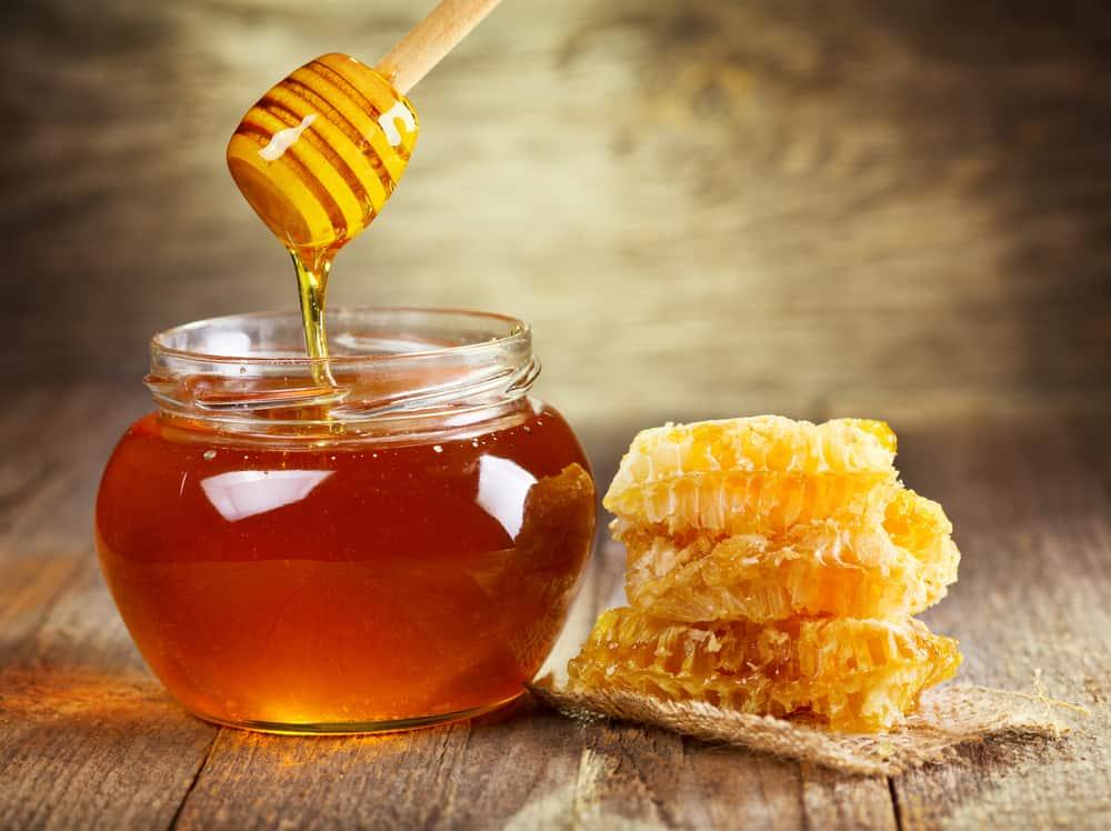 madu super, manfaat madu, mengonsumsi madu sebelum tidur, madu asli, produsen madu asli, manfaat madu asli, supplier madu asli, madu diabetes, madu penggemuk,