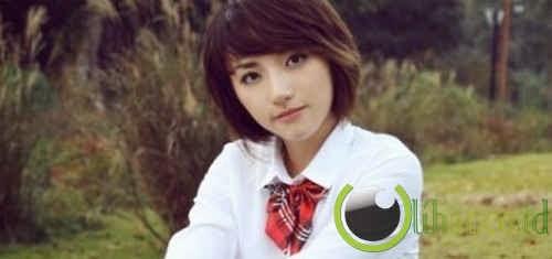 Li Xiyuan