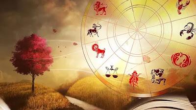 Horoscopul zilei de duminică, 12 septembrie 2021