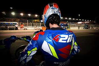 https://1.bp.blogspot.com/-Pl7WVx_o714/XRXeqPp4NhI/AAAAAAAAEzk/VZNiRZIaEW4NgxOq5-cg3ubbmslA-_FLgCLcBGAs/s1600/Pic_MotoGP-_0435.jpg