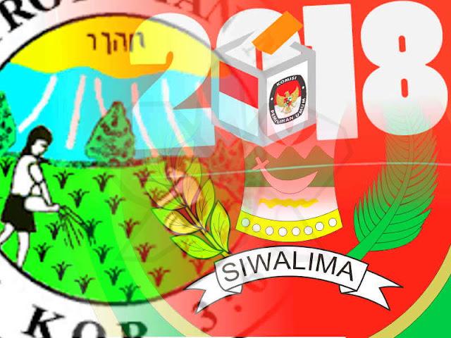 Gereja Protestan Maluku Ajak Umat Sukseskan Pilkada 2018