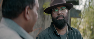 THE PRIEST (2021) Malayalam Full Movie Download