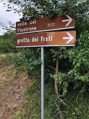 INDICAZIONI-PER-GROTTA-DEI-FRATI