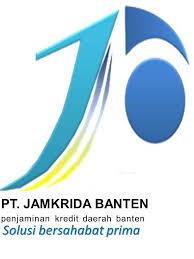 Jamkrida Banten