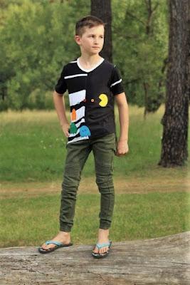 zenstveni-mali-decaci-slike-zenskast-gej-klinac