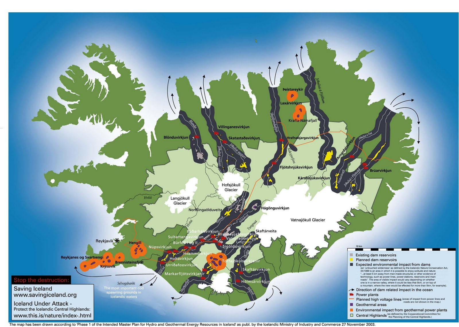 Google Maps Europe Map Of Iceland Geography Pictures