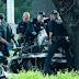 DOBLE GOLPE!! Dos policías de origen dominicano mueren calcinados en Nueva York