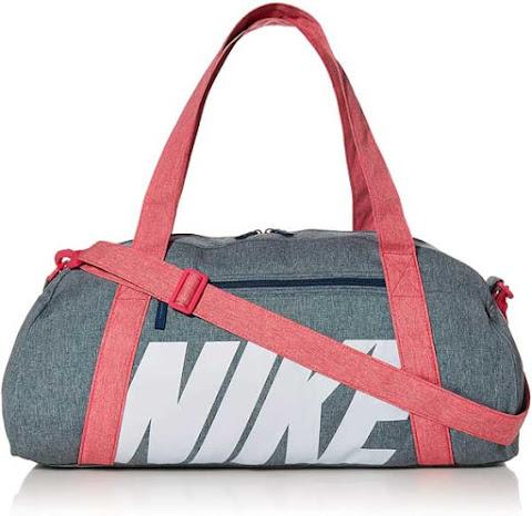 Nike Women's Gym Bag