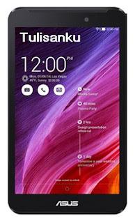 Daftar harga tablet 1 jutaan lengkap
