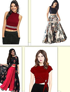 https://www.amazon.in/gp/search/ref=as_li_qf_sp_sr_il_tl?ie=UTF8&tag=fashion066e-21&keywords=crop top&index=aps&camp=3638&creative=24630&linkCode=xm2&linkId=3dc77b76a5f33976c7c8d45c66391a20